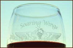 Soaring Wings Vineyard - Springfield, Nebraska