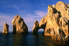 things to do in cabo san lucas, cabo san lucas bachelorette, cabo san lucas things to do, luca luca