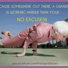 fit, go girls, inspiration, yoga pose, weight loss, yoga move, health, motiv, old ladies