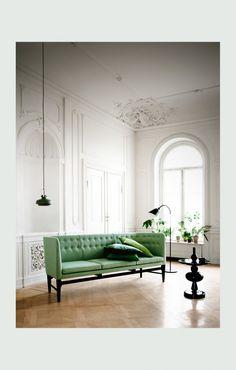 #plafond #nice #room #joli #décor #home #deco #design