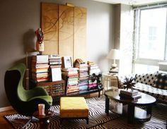 10 No-Fail Decor Tricks & Tips for Small Spaces