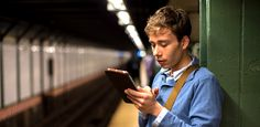 The best apps for reading //