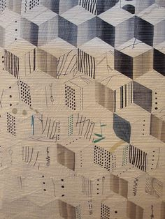 Yoshiko Jinzenji quilt shown at Birmingham