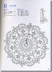 37 japanese motif R