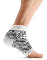 Feetures! Plantar Facsiitis Sleeve - One Sleeve