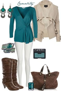 """""""Untitled #230"""" by casuality on Polyvore"""