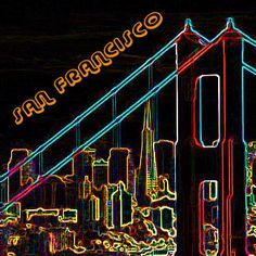 San Francisco - Awesome '80s Run! November 18th, - 5 or 10K and you can walk...who wants to play?