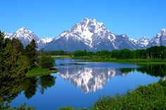 beautiful favorit place, mountains, photographs, buckets, snake river, art prints, national parks, brian harig, mount moran