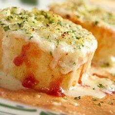 Olive Garden Lasagna On Pinterest Olive Garden Recipes