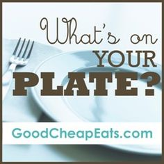 meatless recip, tortilla pizza, plate, cheap eat