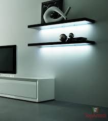 Barre A Led Per Cucina. Per Cucina Best Barre Led Download By With ...