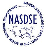 NASDSE's Response to Intervention (RtI) initiative began in response to a need from the entire special education community to have more information about RtI. - - Pinned by @PediaStaff – Please visit http://ht.ly/63sNt for all (hundreds of) our pediatric therapy pins