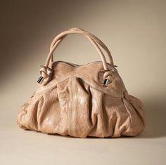 purs, handbags, women bags, hands, footwear, colors, woman clothing, raleigh bag, design