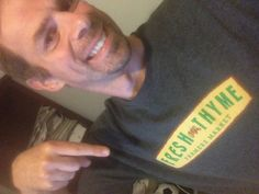 """Frank found a job at Fresh Thyme Farmer's Market! """"Patience is a virtue. I just started a great management job with a lot of opportunity to move up and love what I do! Thank you Snagajob! I find this site to be VERY helpful in finding the right fit for whatever the applicant is looking for. Persistence pays, keep applying people! It will come, just hang in there."""""""