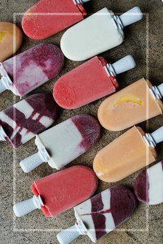 7 Must-Try Zoku Pops