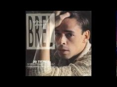 ▶ Jacques Brel - On N'Oublie Rien.mp4 - YouTube