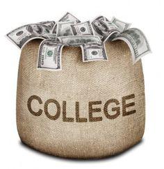 $1,250 scholarship for students 18 & older. Deadline May 31.
