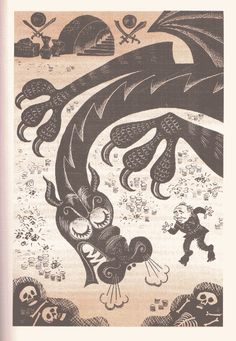 "The Soviet ""Hobbit"", 1976"