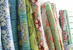 decor, sew, craft, quilt, butler fabric