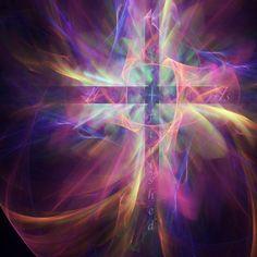 WHEEEEE Hours Prophetic Art: It Is Finished