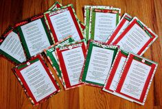 invitations, cooki exchang, cookie exchange, android phone, exchang parti, christma idea, exchang poem, cooki swap, exchang invit