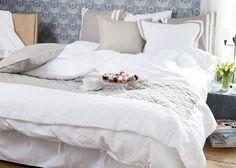 Calma Stone; Mille Notti; http://www.mille-notti.com/en/product/calma-stone-bed-set/