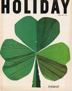 Holiday-April-1963.