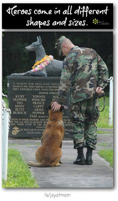 memorial day words of remembrance