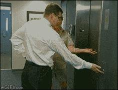 Why I miss Steve Irwin.