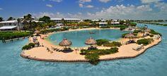 vacation spots, hawk cay, duck, florida keys, resort, family vacations, key west, place, spa