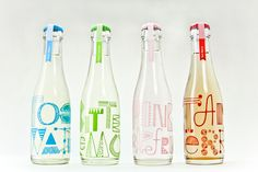 Branding / Miria Maltamira