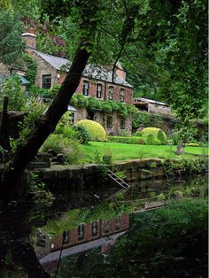 favorit place, sawmil, yard, derbyshireuk, cromford canalsid, canalsid kbhome, bed and breakfast england, travel, derbyshire uk