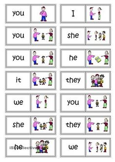 use of he she in essay