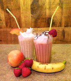 20 Healthy Breakfast Alternatives!Full List Here -> http://giantg.likes.com/20-healthy-breakfast-alternatives?pid=120170&utm_source=mylikes&utm_medium=cpc&utm_campaign=ml&utm_term=27350036