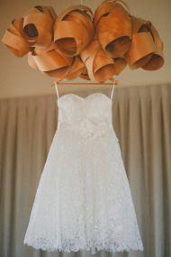 Whimsical Toronto Hotel Wedding - http://www.stylemepretty.com/canada-weddings/ontario/toronto/2014/08/21/whimsical-toronto-hotel-wedding/ | Photography: Niv Shimshon http://www.nivshon.com/
