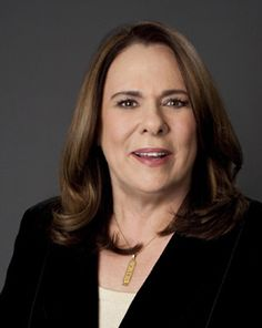 Good job Candy Crowley! In addition to Obama winning, I'd say we have 2 female moderators winning over 1 old guy.