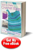 diy bag, crochet book, crochet bags, free ebook, bracelet patterns, crochet patterns, bag free, crochet ebook, friendship bracelet