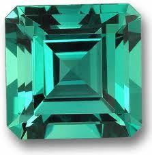 miner, emeralds, color green, emerald green, emerald gemston, colors, color emerald, 2013 colour, stone
