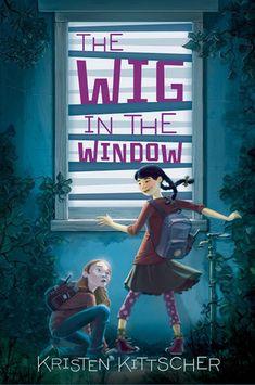 Top New Children's Books on Goodreads, June 2013