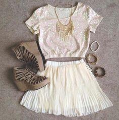 teen clothing! x