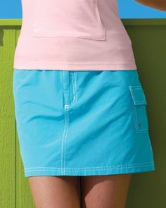 Must Have... $5.89 cleanses, dreams, skirts, closets, winter outfits, hyp, summer cloth, board skirt, the great