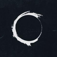 the darkness, weights, songs, album artwork, illustr inspir, pianos