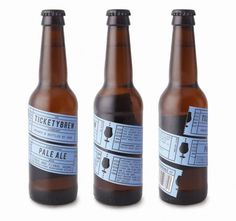 lovely-package-tickety-brew-2