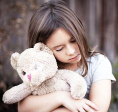 Help your children to feel better!  http://www.managingstress4u.com/post-traumatic-stress-disorder-in-children/