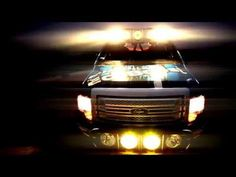2015 ford f 150 on pinterest ford trucks ford and trucks. Black Bedroom Furniture Sets. Home Design Ideas