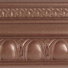 Modern Masters Metallic Paint - Antique Bronze | Royal Design Studio