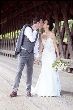 great groom style http://www.weddingchicks.com/2013/11/18/new-england-wedding/