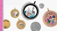 Origami Owl Living Lockets and Plates... FREE CHARM WITH A $25 OR MORE PURCHASE... Contact me to place your order YourCharmingLocket@gmail.com or message me on Facebook https://www.facebook.com/YourCharmingLocket. Or just place your order on our website http://yourcharminglocket.origamiowl.com/ ---LIKE OUR FAN PAGE FOR A CHANCE TO WIN A FREE CHARM. 3 WINNERS EVERY MONTH--- Want more than just one locket, consider joining our team for an extra income.