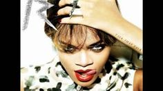 Rihanna - Cockiness (Love It) (Audio), via YouTube.