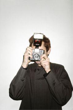 2ManyPhotographers